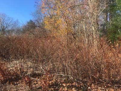0 South County Trail, Exeter, RI 02822 (MLS #1270177) :: revolv
