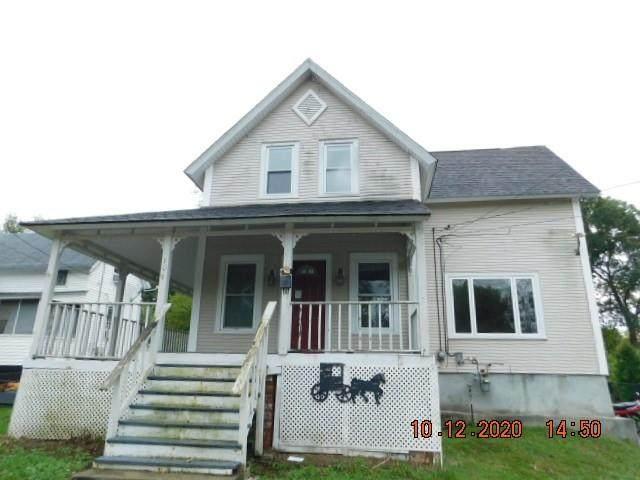 106 Lippitt Avenue, Warwick, RI 02889 (MLS #1270319) :: Welchman Real Estate Group