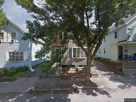 40 Orchard Street, East Providence, RI 02914 (MLS #1270334) :: Onshore Realtors