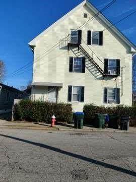 163 Gray Street - Photo 1