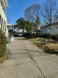 163 Gray Street - Photo 3
