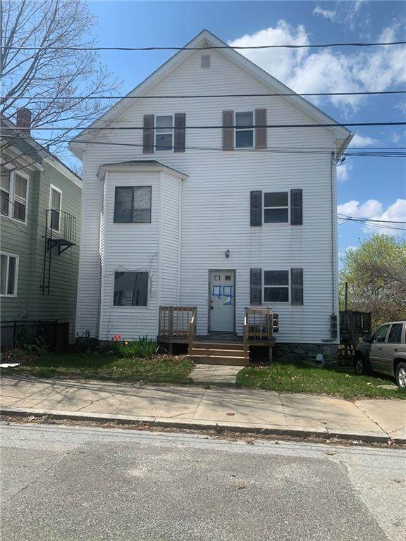 153 Grand Street, Woonsocket, RI 02865 (MLS #1270529) :: Westcott Properties