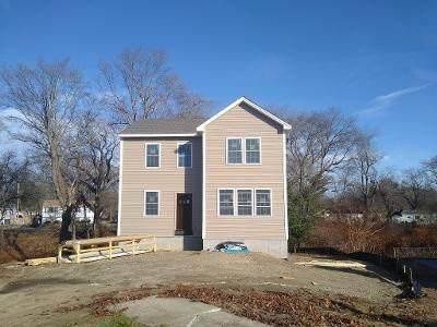 Warwick, RI 02886 :: Welchman Real Estate Group