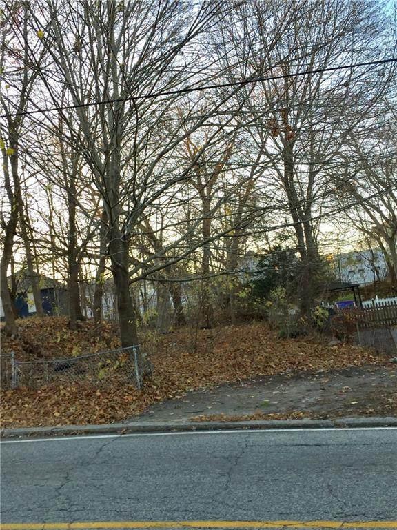 0 NW Transit Street NW, Woonsocket, RI 02895 (MLS #1270556) :: Westcott Properties