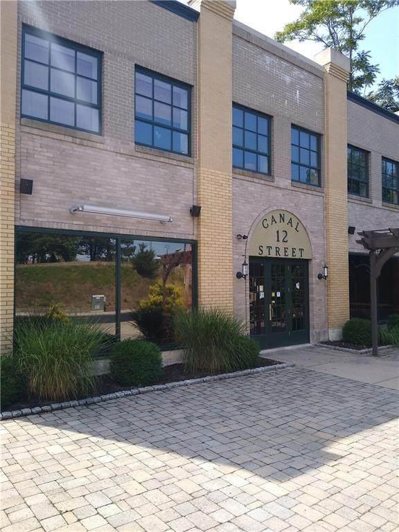 12 Canal Street 103,105,106., Westerly, RI 02891 (MLS #1270600) :: Westcott Properties
