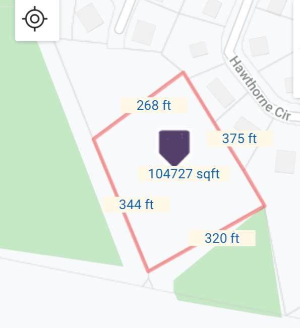0 Blue Stone Drive, Woonsocket, RI 02895 (MLS #1270602) :: Westcott Properties