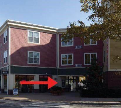 500 Broad Street, Providence, RI 02909 (MLS #1270731) :: The Mercurio Group Real Estate