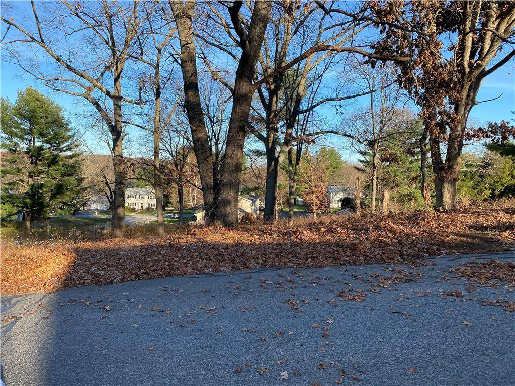 0 Pine Grove Avenue - Photo 1