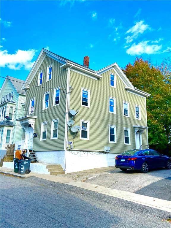 9 Leah Street, Providence, RI 02908 (MLS #1271244) :: Westcott Properties