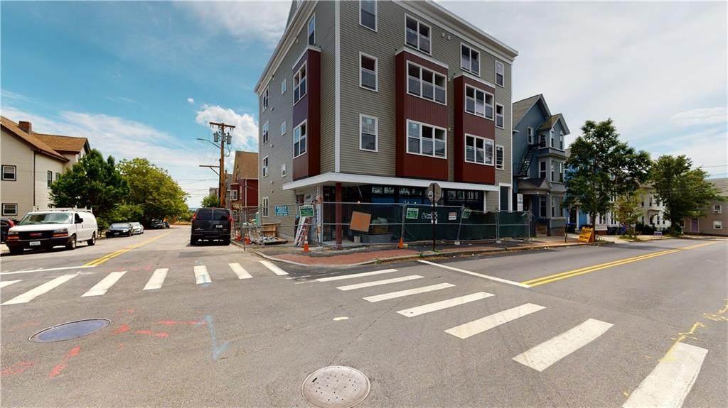 387 Wickenden Street - Photo 1