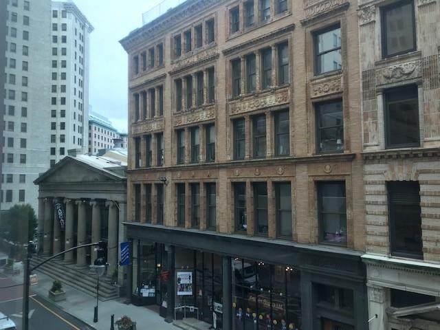 145 Westminster Street - Photo 1