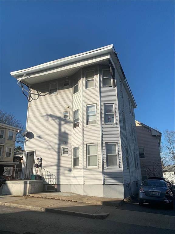 59 Cross Street, Central Falls, RI 02863 (MLS #1271442) :: revolv