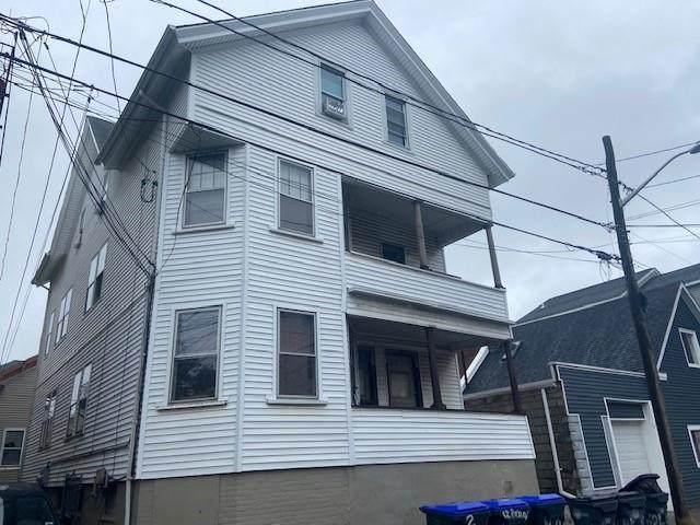 62 Penn Street - Photo 1