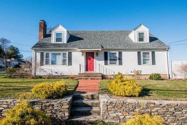 75 Rangeley Road, Cranston, RI 02920 (MLS #1271530) :: Welchman Real Estate Group