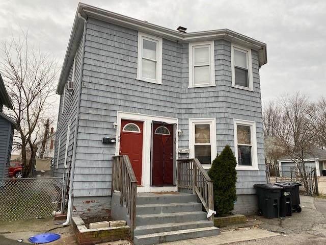 68 Bingley Terrace, Johnston, RI 02919 (MLS #1271563) :: Edge Realty RI
