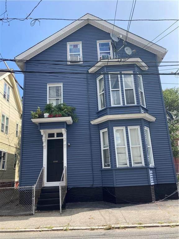 33 Pekin Street, Providence, RI 02908 (MLS #1271573) :: Welchman Real Estate Group