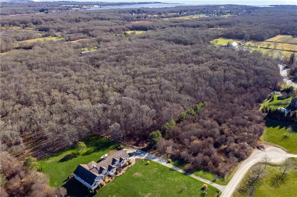 26 Friendship Farm Lane Lane - Photo 1