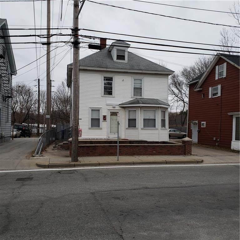 1110 Main Street - Photo 1