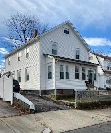 28 Yorkshire Street, Providence, RI 02904 (MLS #1272024) :: Edge Realty RI
