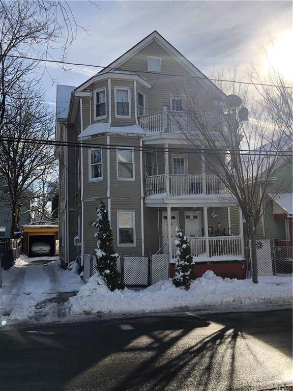 106 Atlantic Avenue, Providence, RI 02907 (MLS #1272114) :: Welchman Real Estate Group