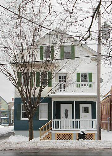 340 Smith Street, Providence, RI 02908 (MLS #1272168) :: Welchman Real Estate Group