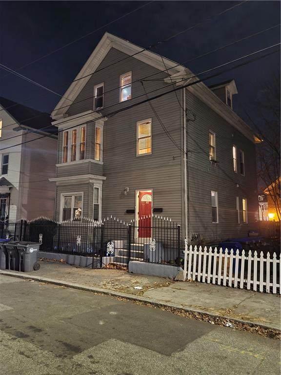 52 Alton Street - Photo 1