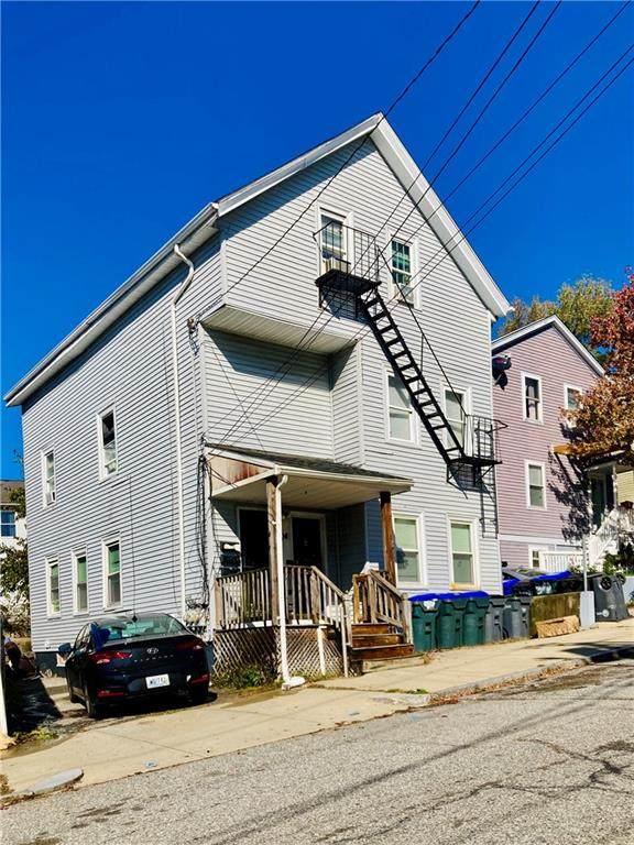 104 Allston Street - Photo 1