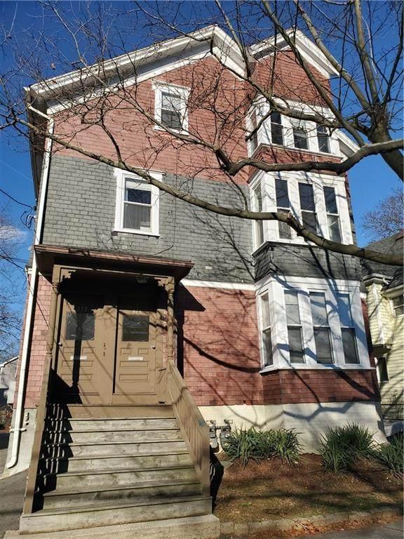 171 Montgomery Avenue - Photo 1