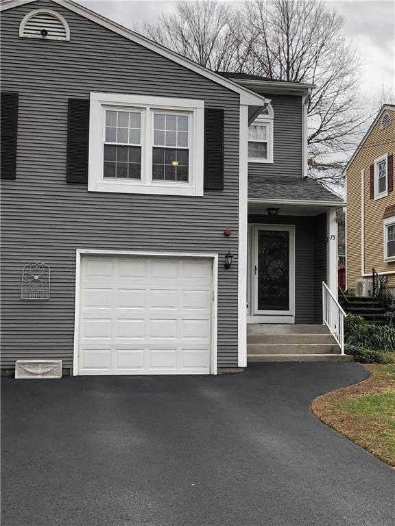 75 Wyndham Avenue, Providence, RI 02908 (MLS #1273009) :: Welchman Real Estate Group