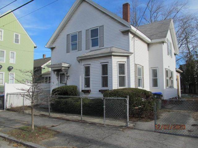55 Crescent Street, Providence, RI 02907 (MLS #1273049) :: Welchman Real Estate Group