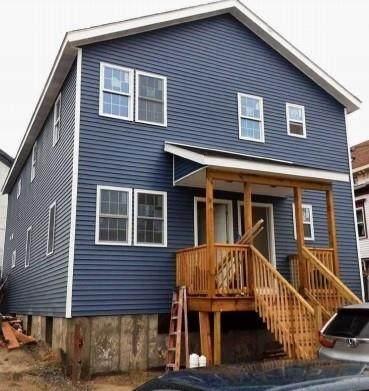 110 Harold Street, Providence, RI 02909 (MLS #1273054) :: Spectrum Real Estate Consultants