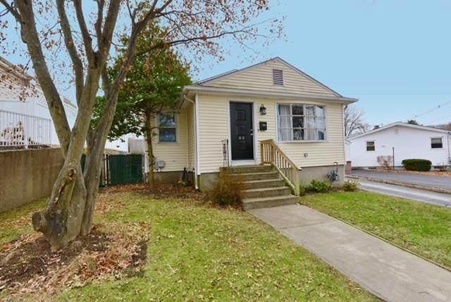 80 Winona Street, Providence, RI 02908 (MLS #1273060) :: Welchman Real Estate Group