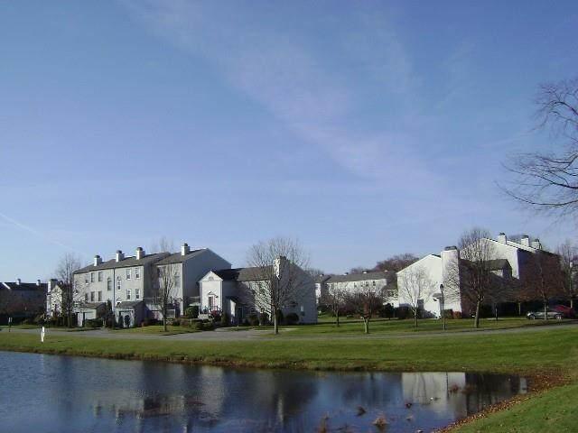 1 Willow Glen Circle - Photo 1