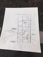 0 Crandall Road, Tiverton, RI 02878 (MLS #1273125) :: Welchman Real Estate Group