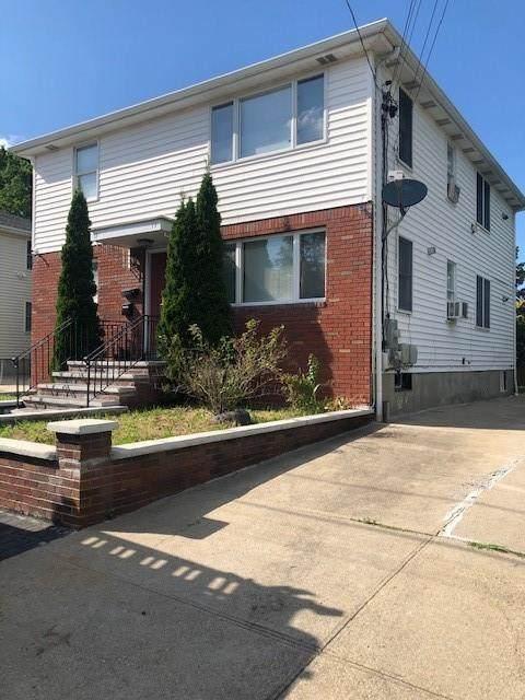 15 Trent Street, Providence, RI 02909 (MLS #1273276) :: Alex Parmenidez Group