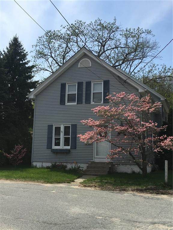 28 Almy Street, Lincoln, RI 02865 (MLS #1273457) :: Welchman Real Estate Group