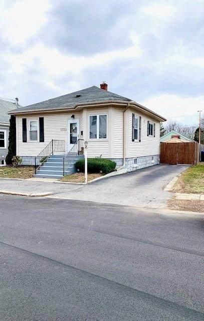 135 Fort Street, East Providence, RI 02914 (MLS #1273531) :: Welchman Real Estate Group