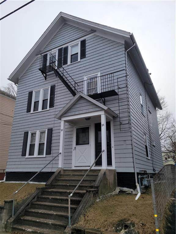 92 Cleveland Street, Central Falls, RI 02863 (MLS #1273771) :: Dave T Team @ RE/MAX Central