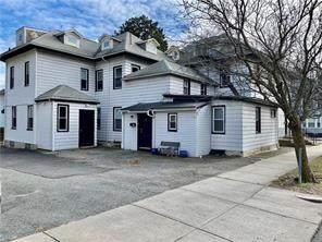 28 Pitman Street, East Side of Providence, RI 02906 (MLS #1273978) :: Edge Realty RI