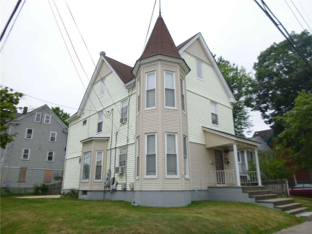 242 Vermont Avenue - Photo 1