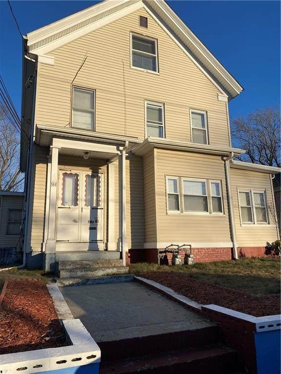 144 Auburn Street - Photo 1