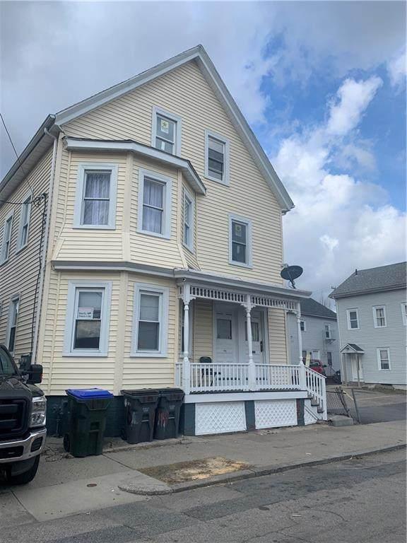 14 De Soto Street, Providence, RI 02909 (MLS #1274276) :: Century21 Platinum