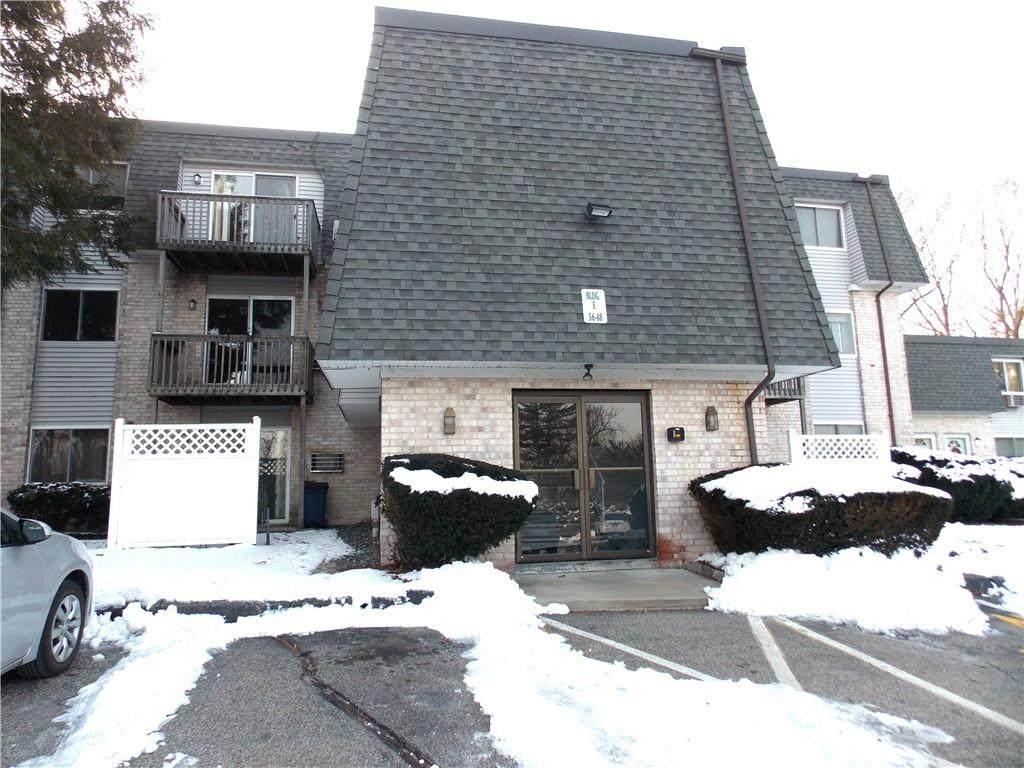 1560 Douglas Avenue - Photo 1