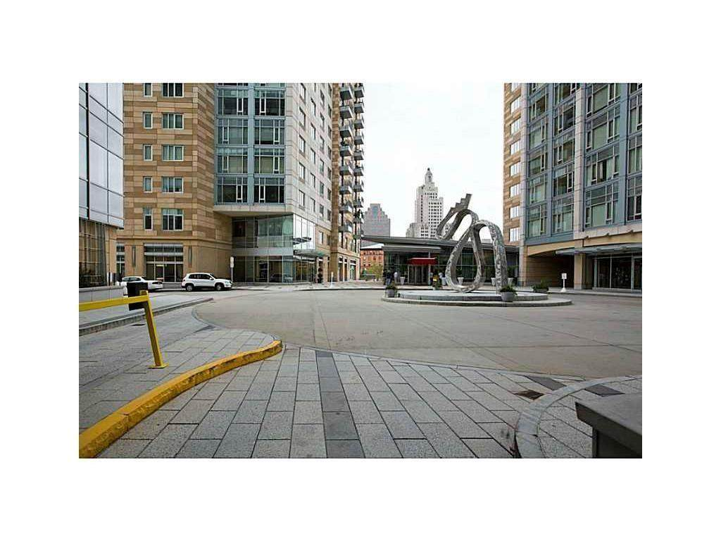 100 Exchange Street - Photo 1