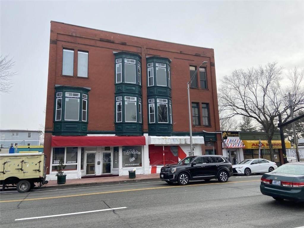 378 Elmwood Avenue - Photo 1