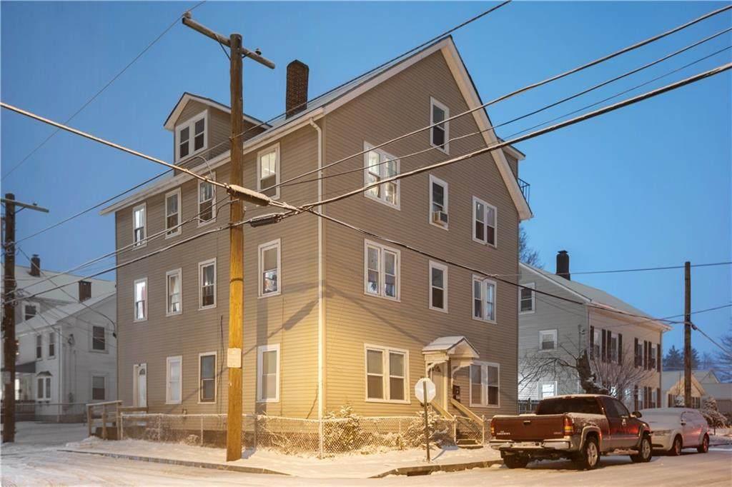 83 Arnold Street - Photo 1