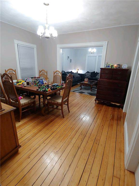 1025 Smithfield Avenue - Photo 1