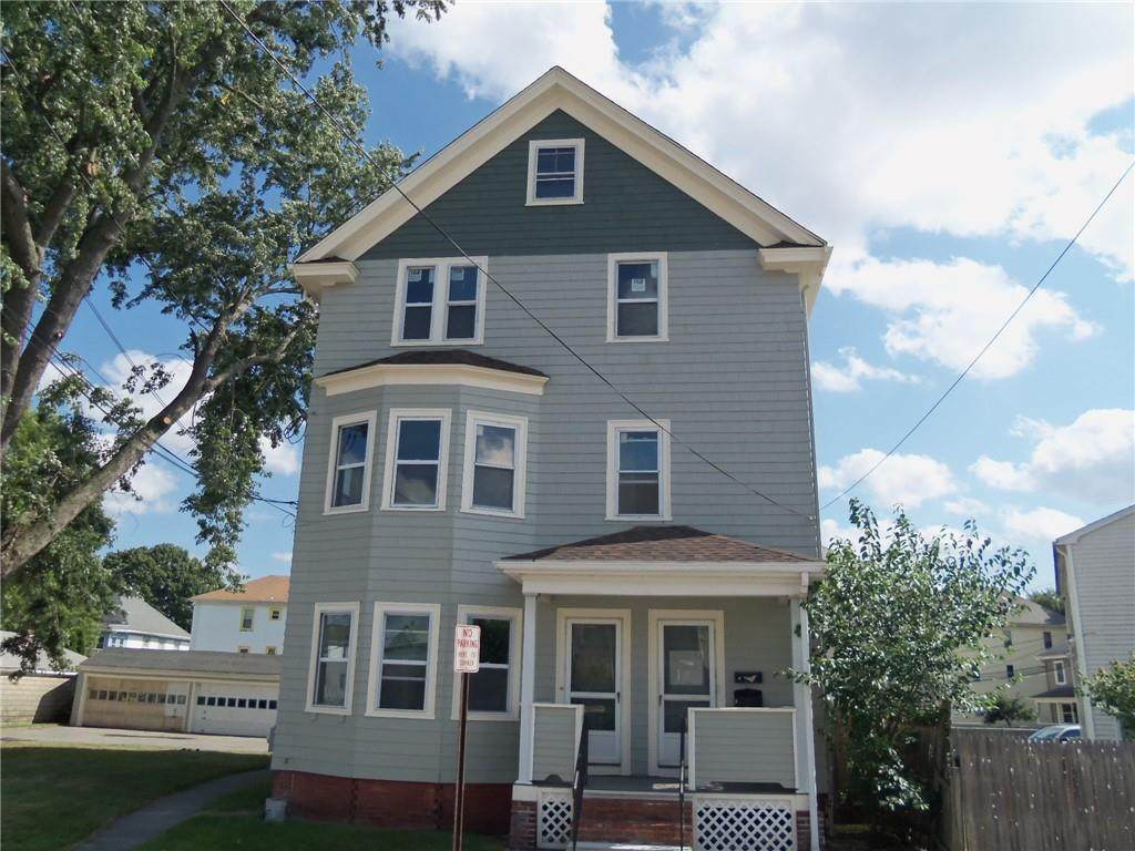 210 Cottage Street - Photo 1