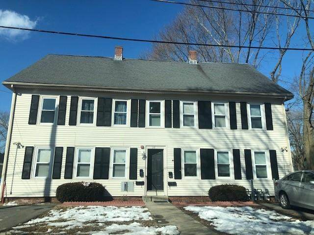25 Hope Street, Lincoln, RI 02865 (MLS #1275039) :: The Martone Group
