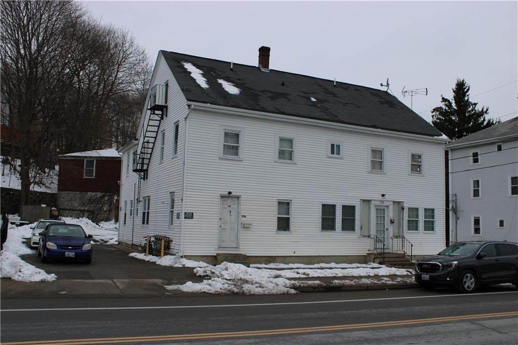 770 Providence Street - Photo 1